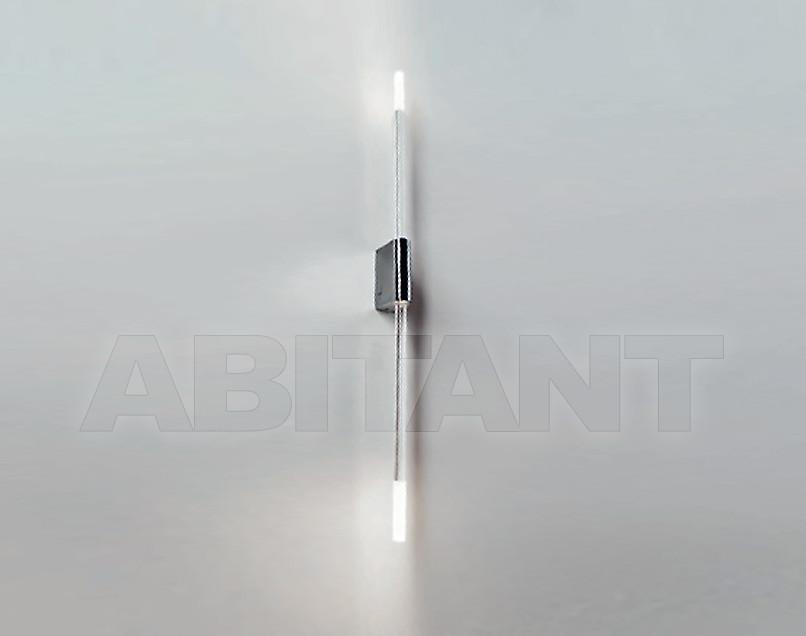 Купить Светильник настенный Brumberg Light 20xiii ICICLE2.6