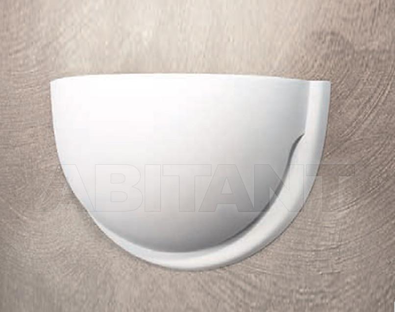 Купить Светильник настенный Brumberg Light 20xiii 782550