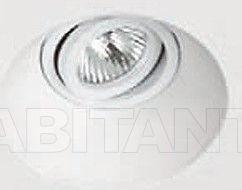 Купить Светильник точечный Brumberg Light 20xiii 44007000