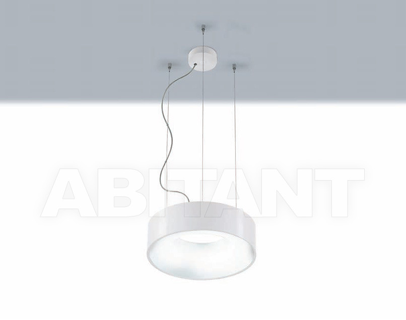 Купить Светильник Brumberg Light 20xiii O12088