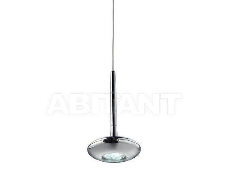 Купить Светильник Brumberg Light 20xiii O15600