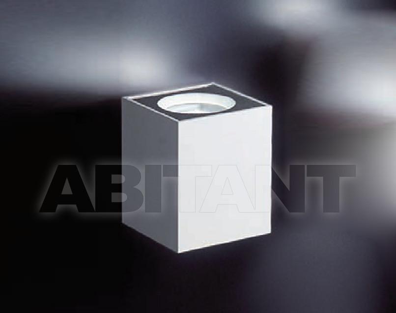 Купить Светильник настенный Brumberg Light 20xiii O16730