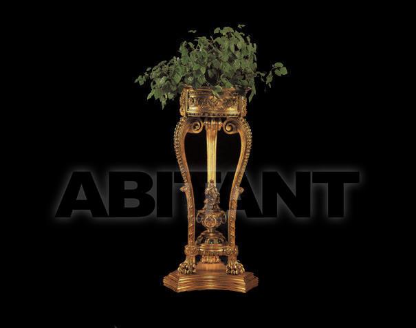 Купить Подставка декоративная Anselmo Bonora 2010 1917