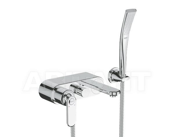 Купить Смеситель для ванны Grohe 2012 32 196 000