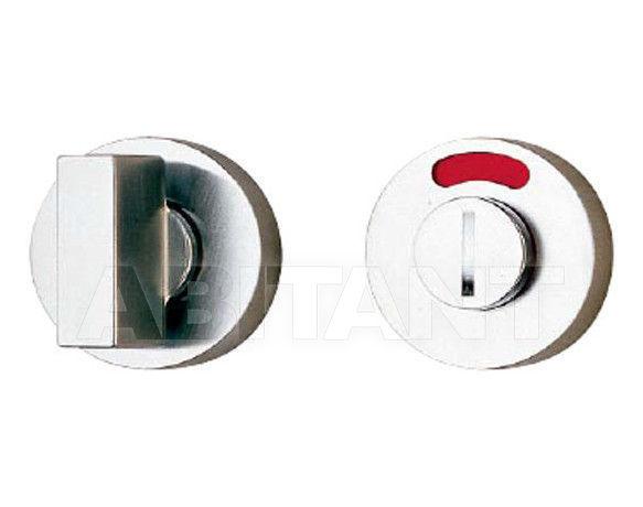 Купить Дверная ручка Olivari Chiavistelli H193VF6