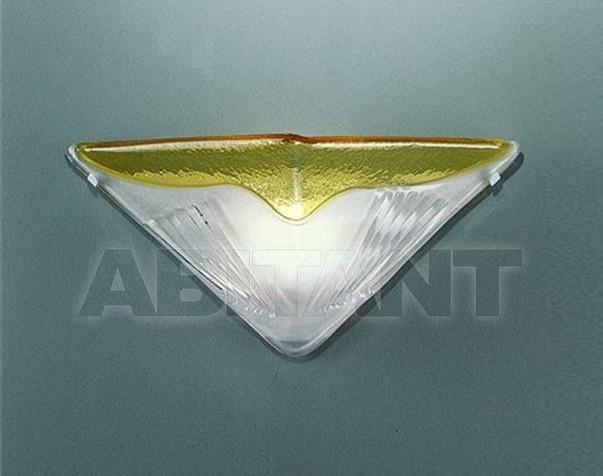 Купить Бра Rossini Illuminazione Classic A.3736-AM