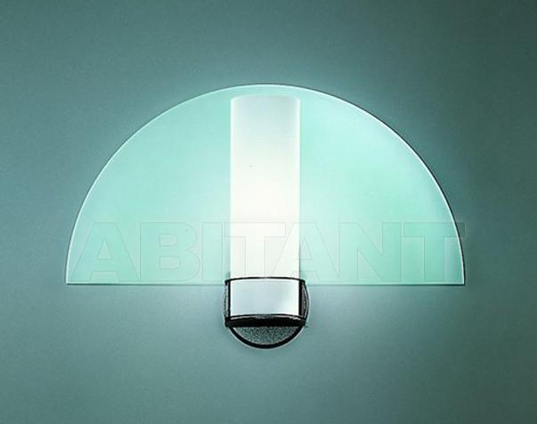 Купить Светильник настенный Rossini Illuminazione Classic A.3745-50