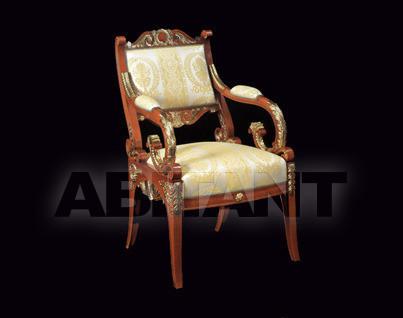 Купить Кресло Anselmo Bonora 2010 1968