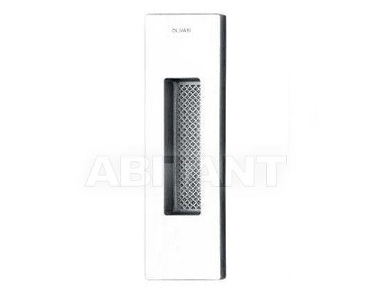 Купить Дверная ручка Olivari Chiavistelli D111