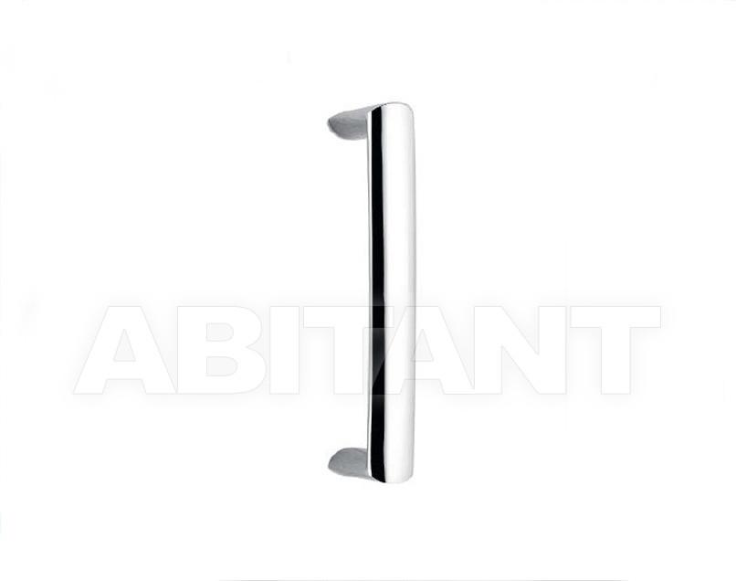 Купить Дверная ручка Olivari Maniglioni L150