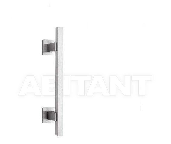 Купить Дверная ручка Olivari Maniglioni L204R
