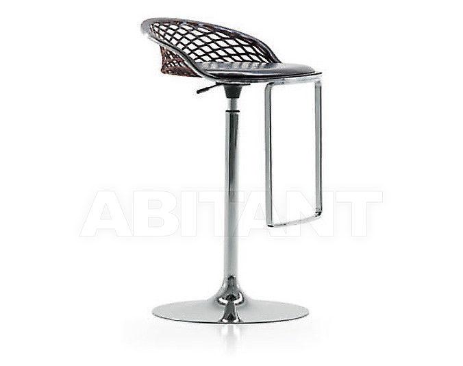 Купить Барный стул Matteo Grassi Home 2011 AR22