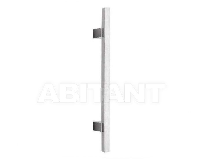 Купить Дверная ручка Olivari Maniglioni L205
