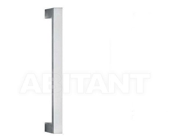 Купить Дверная ручка Olivari Maniglioni L206