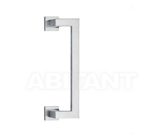 Купить Дверная ручка Olivari Maniglioni L207R