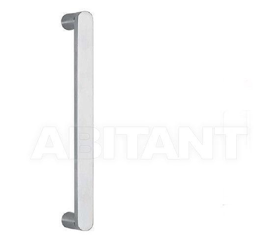 Купить Дверная ручка Olivari Maniglioni L199