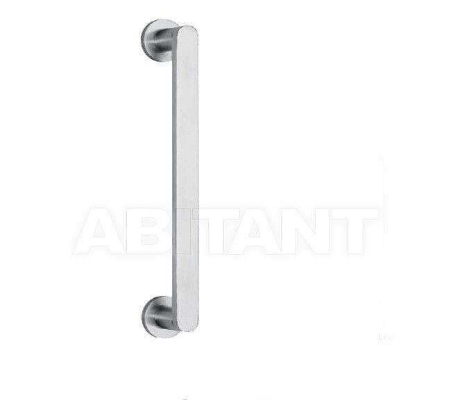 Купить Дверная ручка Olivari Maniglioni L199R