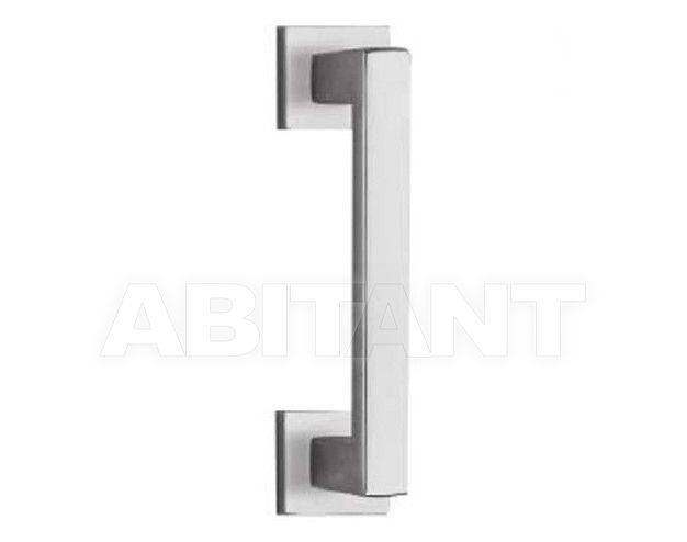 Купить Дверная ручка Olivari Maniglioni L203R