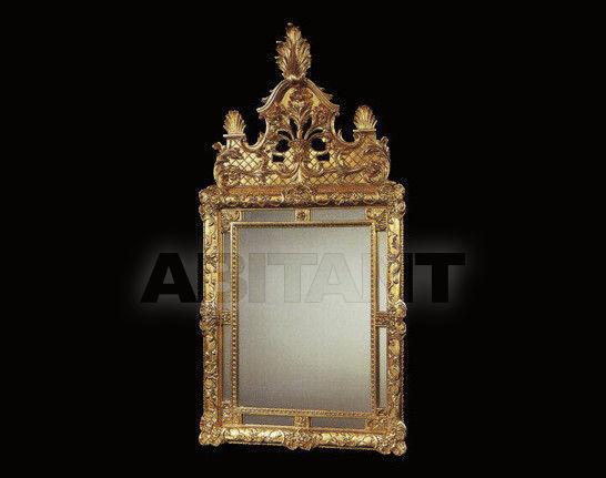 Купить Зеркало настольное Anselmo Bonora 2010 2013  Tavolino rettangolare/Little rettangular table