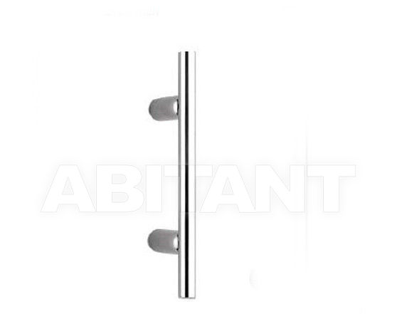 Купить Дверная ручка Olivari Maniglioni L189