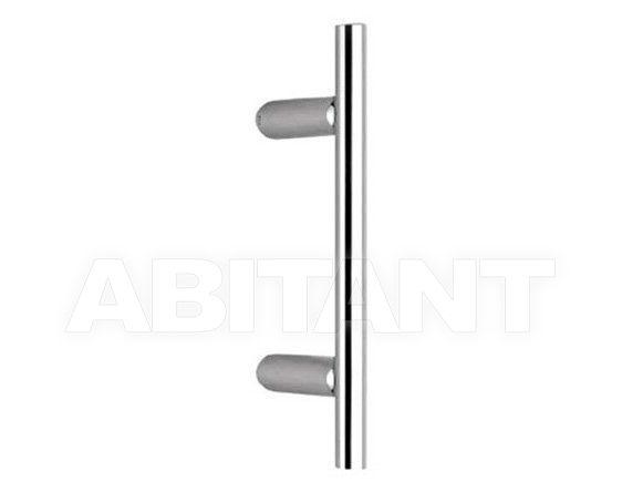 Купить Дверная ручка Olivari Maniglioni L191M