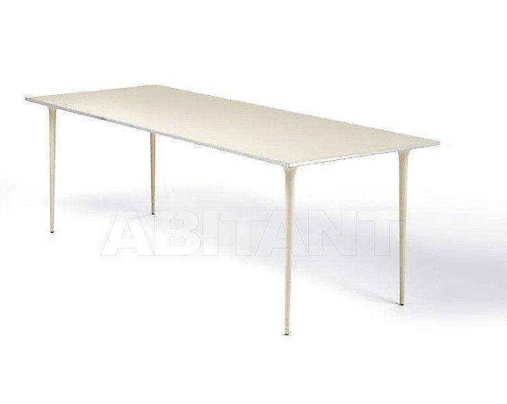 Купить Стол обеденный Matteo Grassi Home 2011 SP09C