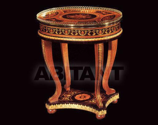 Купить Столик приставной Anselmo Bonora 2010 2025  Tavolino rettangolare/Little rettangular table