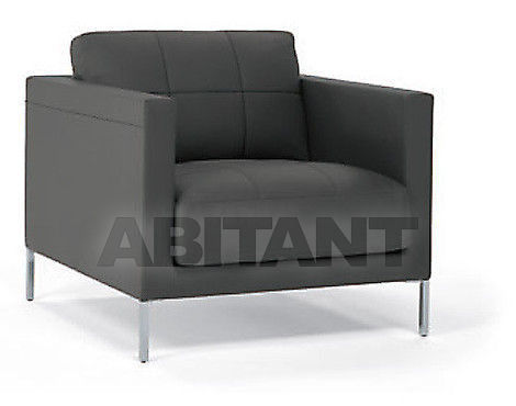 Купить Кресло Matteo Grassi Home 2011 TT01
