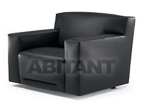 Купить Кресло Matteo Grassi Home 2011 JR01