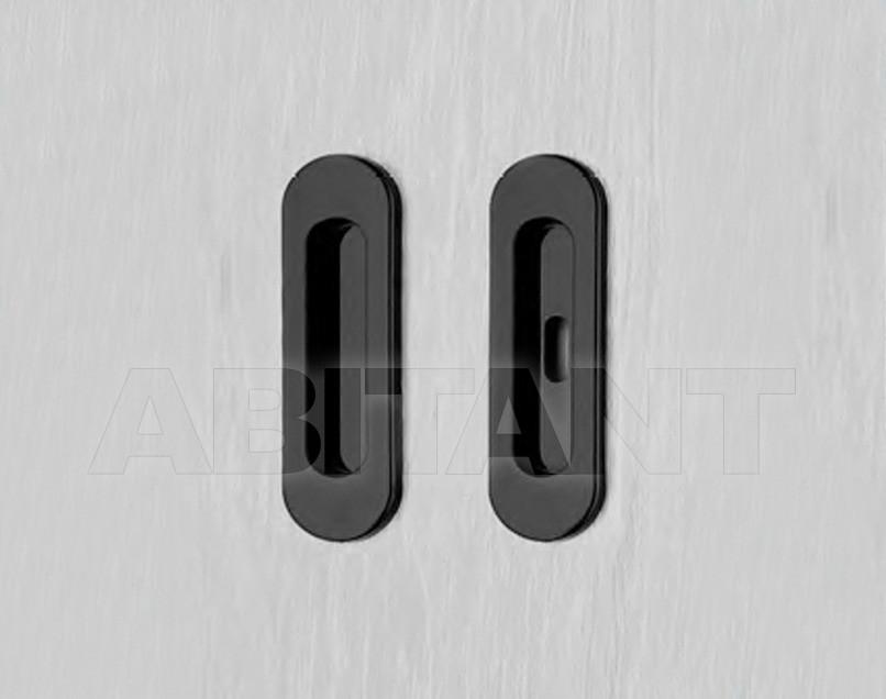 Купить Дверная ручка Olivari Nylon D509