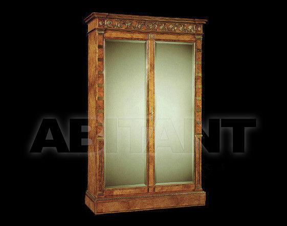 Купить Шкаф гардеробный Anselmo Bonora 2010 2048  Tavolino rettangolare/Little rettangular table