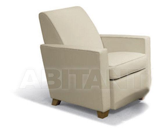 Купить Кресло Matteo Grassi Home 2011 UL300
