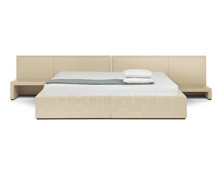 Купить Кровать Matteo Grassi Home 2011 PNL18L