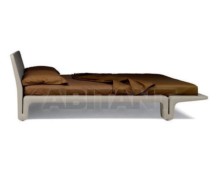 Купить Кровать Matteo Grassi Home 2011 TC18