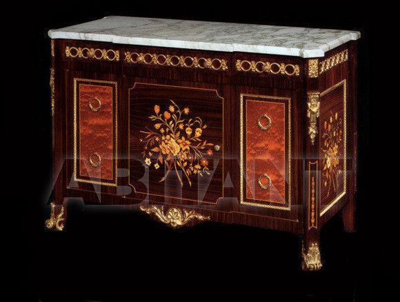 Купить Комод Anselmo Bonora 2010 2053  Tavolino rettangolare/Little rettangular table