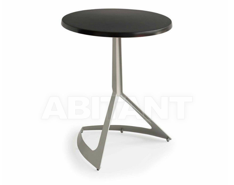 Купить Стол EVOLVE Connubia by Calligaris Dining CB/4052-A D60 P38