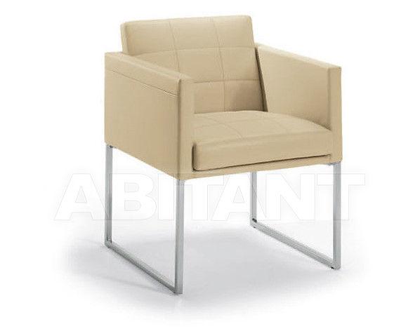 Купить Кресло Matteo Grassi Office 2011 TT21