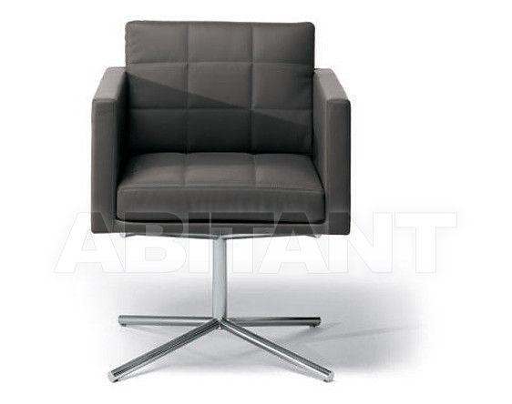 Купить Кресло Matteo Grassi Office 2011 TT34