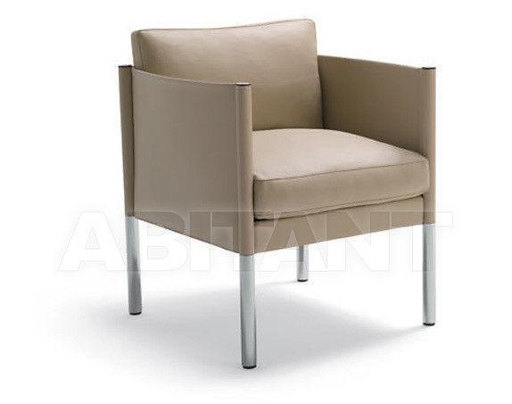 Купить Кресло Matteo Grassi Office 2011 KE31
