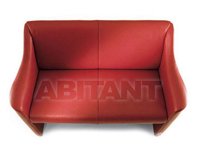 Купить Канапе Matteo Grassi Office 2011 ES6