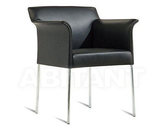 Купить Кресло Matteo Grassi Office 2011 DY01