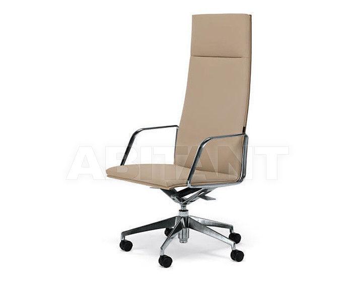 Купить Кресло для кабинета Matteo Grassi Office 2011 MZ06PAGRS