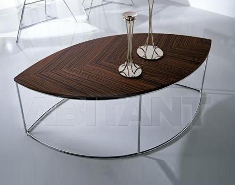 Купить Столик кофейный Ciacci Kreaty Betulla 1483