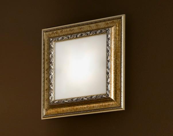 Купить Смеситель для раковины SINFONIA Grohe 2012 20 014 000