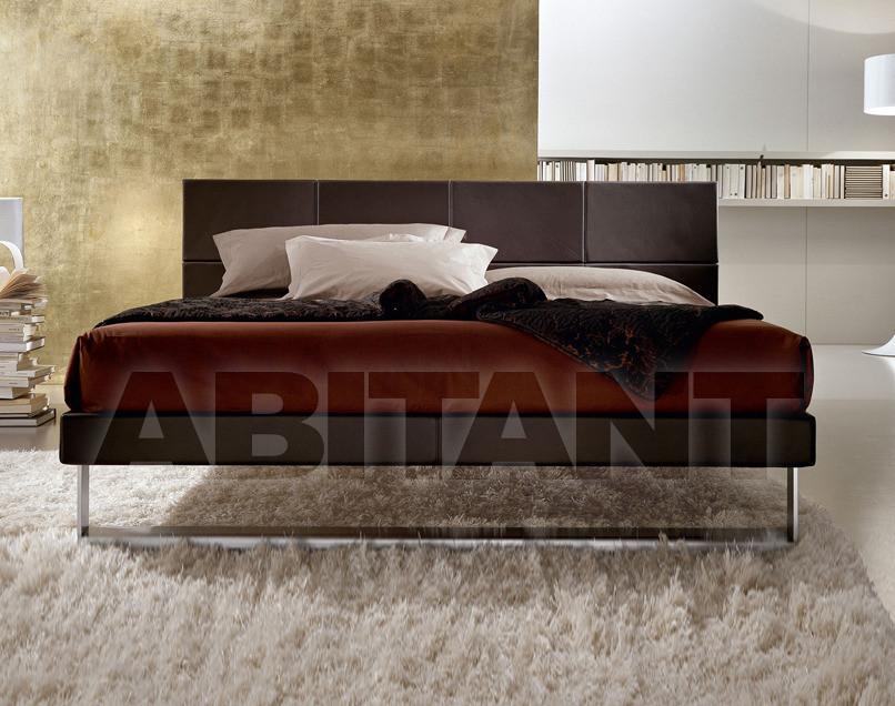 Купить Кровать Ciacci Kreaty Alison (180x200)