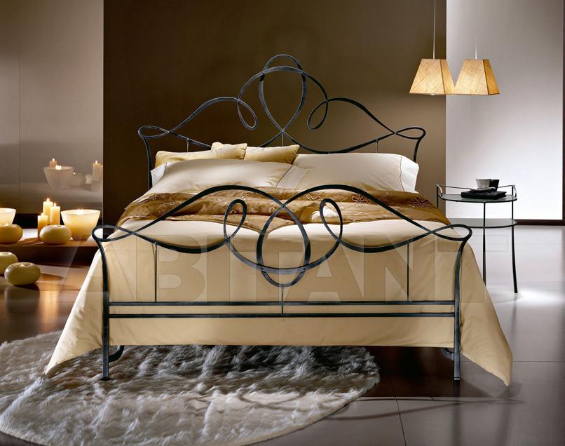 Купить Кровать Loren Ciacci Classic 1015