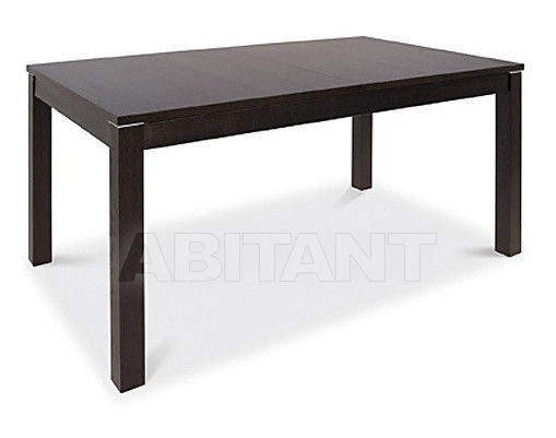Купить Стол обеденный Fenice s.r.l. B Italian Collection PINO/1