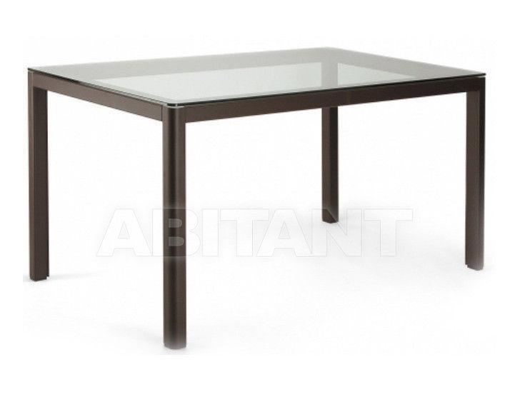 Купить Стол обеденный Torre Residential & Contract ART 160x80
