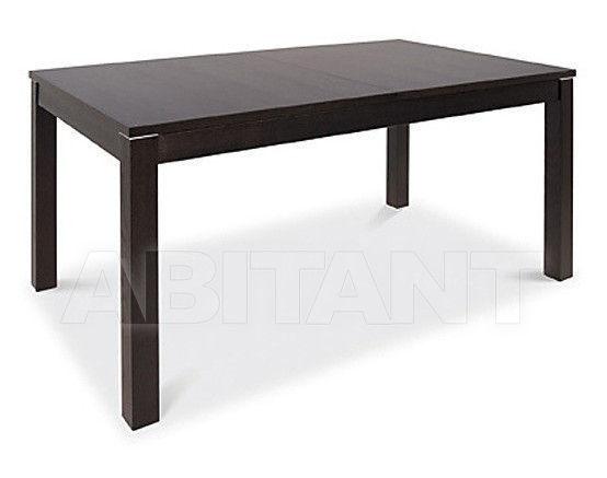 Купить Стол обеденный Fenice s.r.l. B Italian Collection PINO/3