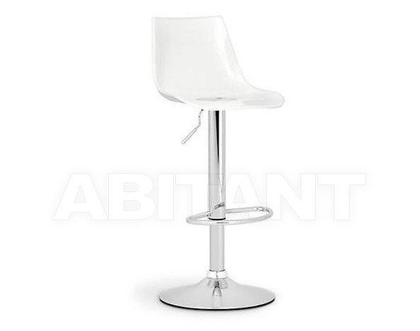 Купить Барный стул Fenice s.r.l. Alpha Collection BS501